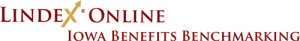 Lindex-Online---IBB-Logo-50