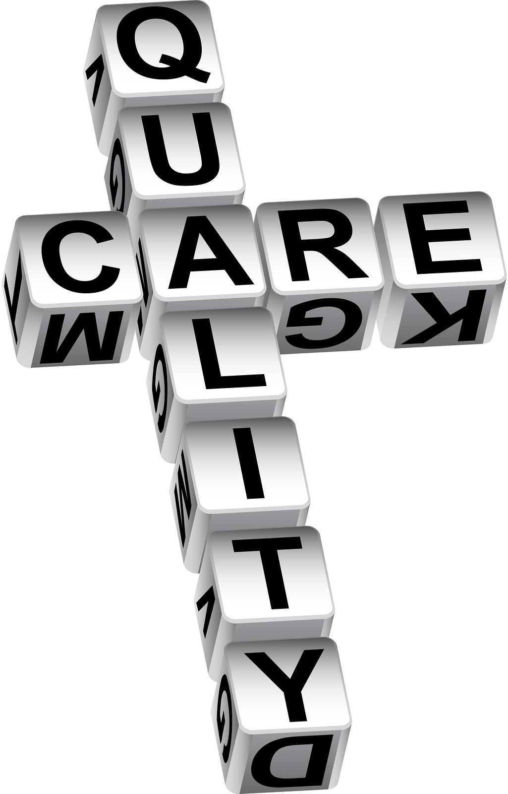 Quality-Health-Care.jpg