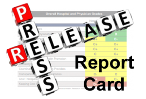 PR Report Card Visual Option (1)