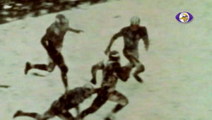 1969-viking-football